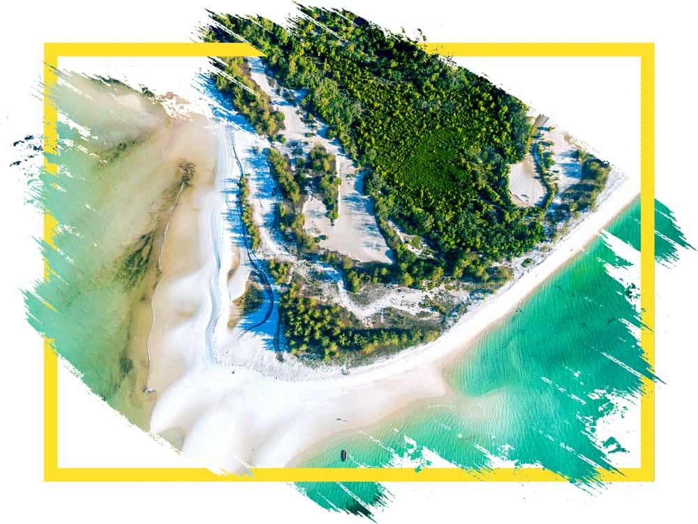 Mafia Island im Sansibar-Archipel | sansibar-urlaub.de